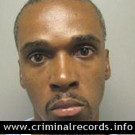 ALONZO DARNELL WILLIAMS