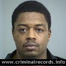 SHELDON LASHANE WILLIAMS