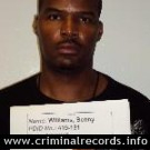 Benny L Williams