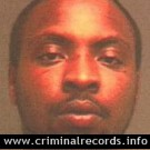 DAJUAN CHRISTOPHER WILKINS