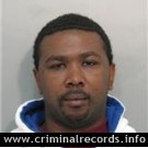 JASON DEVON WILLIAMS