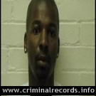 OTIS DEMOND WILLIAMS