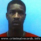 ERIC LAMONT WASHINGTON