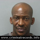 MARVIN ANTONIO SIMMONS