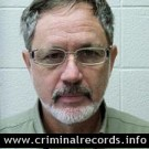 CURTIS RICHARD BALLARD