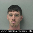 JEFFERY ALLEN LINDSEY