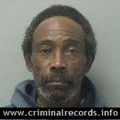 RICKEY THOMAS JEFFERSON
