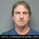 KEVIN WILLIAM JONES