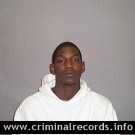 TOMARIS TEONTAE BROWN