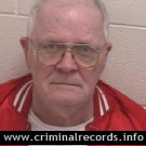 DONALD GARY KEEBAUGH