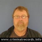 JEFFERY NOWELL DAVIS