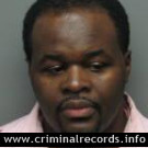 ANTHONY LAVELLE JOHNSON