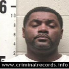 KENITH ARNOLD PHILLIPS