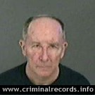 HOWARD THOMAS RICKELMAN