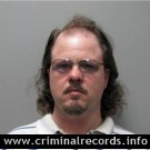 DAMON WILLIAM ROTHERMEL