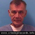 MICHAEL HOWARD GRIMMER