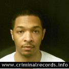 CHRISTOPHER ANTONIO REDDIX
