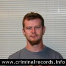BRANDON JEREMIAH SMITH