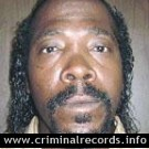 KELVIN DARRYL SMITH
